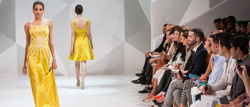 famous fashion designers