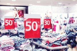 cheap wholesale clothes