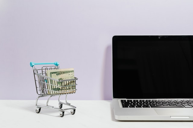 How a Chatbot Increases your Online Sales