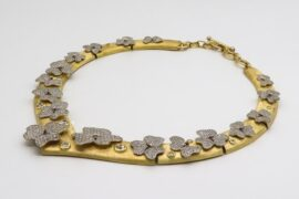 Top jewelry Investments